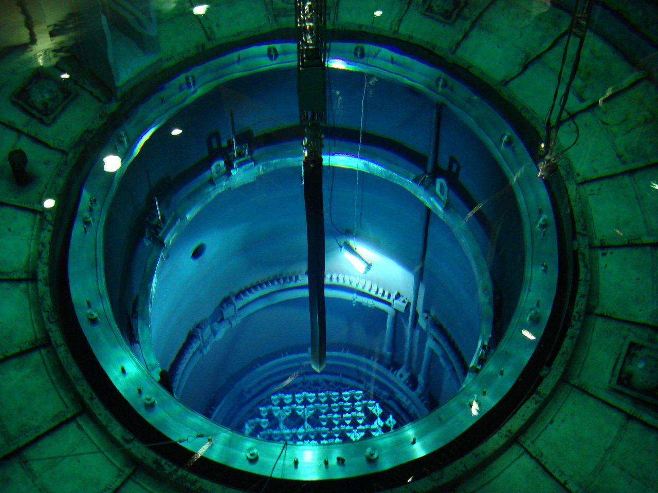 Garona-Nuclear-Power